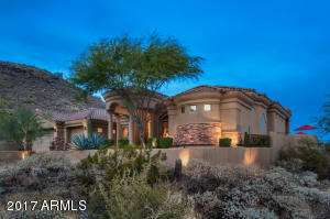 Photo of 14021 S 19TH Street, Phoenix, AZ 85048