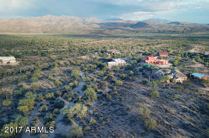 Property for sale at 307XX N 174th Street, Rio Verde,  Arizona 85263