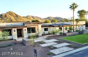8221 N 53rd Street Paradise Valley, AZ 85253