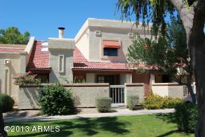 Photo of 6900 E GOLD DUST Avenue #138, Paradise Valley, AZ 85253