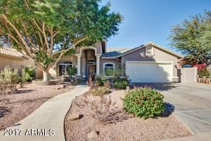 Photo of 2628 N 64TH Street, Mesa, AZ 85215