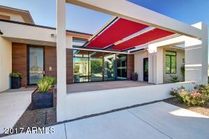 7008 N 69th Place Paradise Valley, AZ 85253