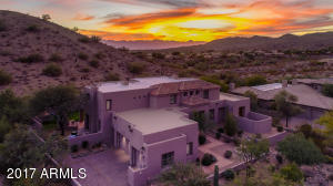 Photo of 14246 S CANYON Drive, Phoenix, AZ 85048