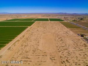 Property for sale at 000 N La Palma Road, Coolidge,  Arizona 85128