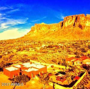 Photo of 5925 E FOREST Street, Apache Junction, AZ 85119