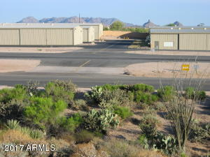 8360 E AUTOPLANE DRIVE, CAREFREE, AZ 85377  Photo