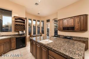 11- Kitchen