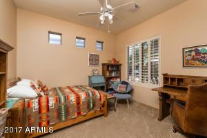 22- Guest Bedroom