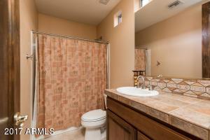 23- Guest Bathroom