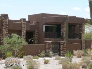 Photo of 5365 E PRICKLEY PEAR Road, Cave Creek, AZ 85331