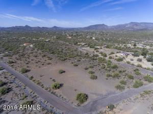 Property for sale at 7700 E Grapevine Road, Cave Creek,  Arizona 85331