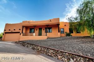 Photo of 15757 E PALISADES Boulevard, Fountain Hills, AZ 85268