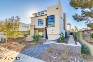 Property for sale at 1301 W 4th Street, Tempe,  Arizona 85281