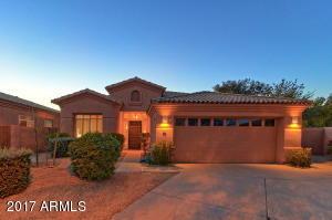 Photo of 7979 E PRINCESS Drive #31, Scottsdale, AZ 85255