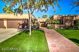 Photo of 2422 E MARSHALL Avenue, Phoenix, AZ 85016
