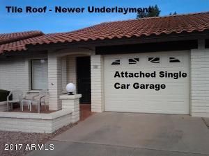 Photo of 2310 S Farnsworth Drive #16, Mesa, AZ 85209