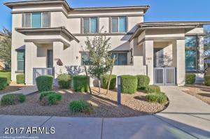 14870 (Unit 1035) W Encanto Boulevard Goodyear, AZ 85395