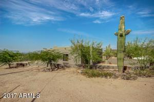 Property for sale at 2222 W Sunrise Drive, Phoenix,  Arizona 85041