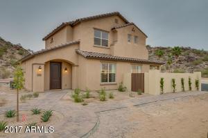9905 S 3rd Avenue Phoenix, AZ 85041