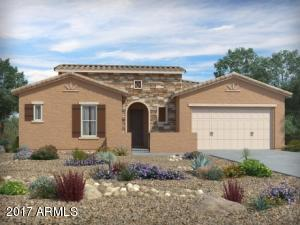 Property for sale at 41795 W Cribbage Road, Maricopa,  Arizona 85138
