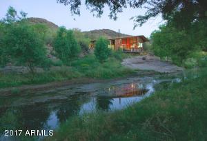Property for sale at 5115 E Rockaway Hills Drive, Cave Creek,  Arizona 85331