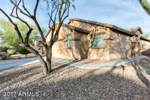 Property for sale at 40309 N Bell Meadow Trail, Anthem,  Arizona 85086
