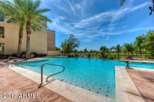 Photo of 8 BILTMORE Estate #205, Phoenix, AZ 85016
