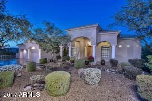 1324 E Victor Hugo Avenue Phoenix, AZ 85022