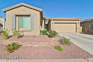 Property for sale at 18056 W Tasha Drive, Surprise,  Arizona 85388