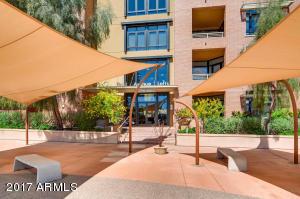 Property for sale at 7301 E 3rd Avenue Unit: 111, Scottsdale,  Arizona 85251