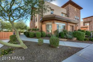 Photo of 4855 N WOODMERE FAIRWAY -- #1003, Scottsdale, AZ 85251