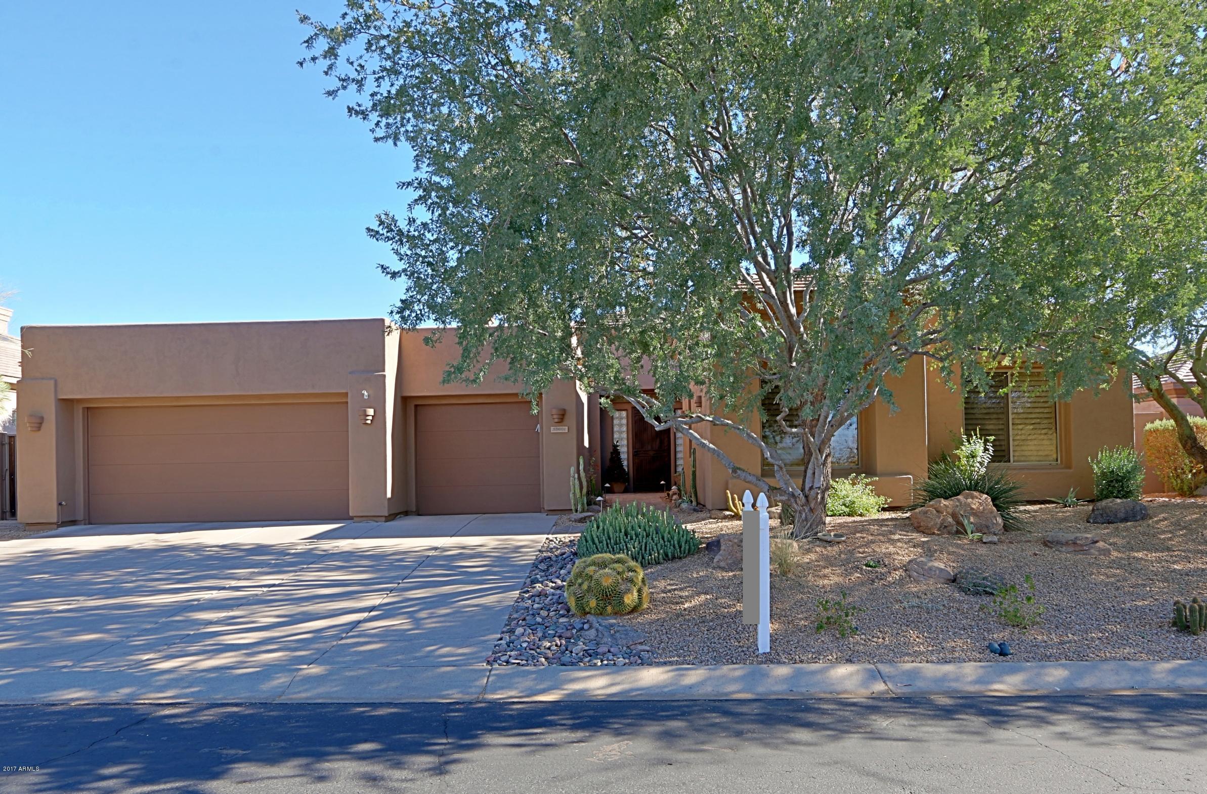 Photo of 33601 N 64TH Street, Scottsdale, AZ 85266