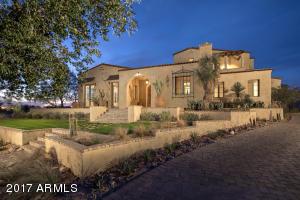 19054 N 97th Place Scottsdale, AZ 85255