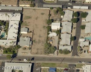 Property for sale at 3240 E Pinchot Avenue, Phoenix,  Arizona 85018