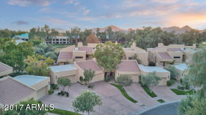 7760 E GAINEY RANCH ROAD #24, SCOTTSDALE, AZ 85258  Photo