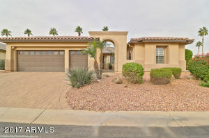 3182 N 160th Avenue Goodyear, AZ 85395