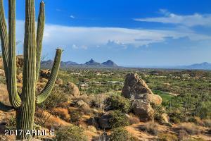 41188 N 102ND PLACE, SCOTTSDALE, AZ 85262  Photo