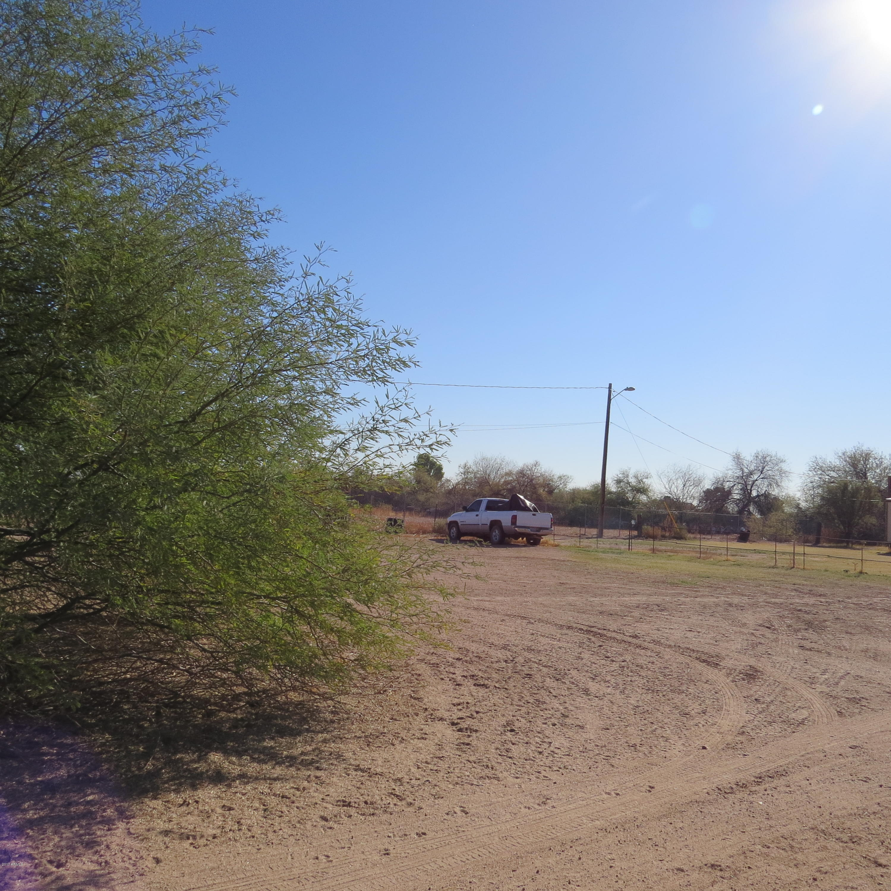 MLS 5699780 11039 W LOWER BUCKEYE Road, Tolleson, AZ Tolleson AZ Equestrian