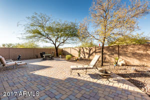 Property for sale at 40126 N Bell Meadow Court, Anthem,  Arizona 85086