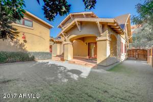 2016 N. 1st Ave, Phoenix, AZ