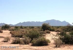 Property for sale at 0 -, Coolidge,  Arizona 85128
