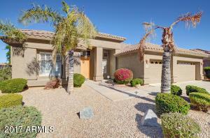 5202 E Bluefield Avenue Scottsdale, AZ 85254