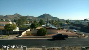 1840 E Avenida Del Oro -- Phoenix, AZ 85022