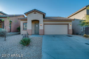 Property for sale at 3845 W Ashton Drive, Anthem,  Arizona 85086