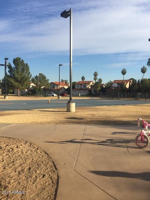 MLS 5700444 7207 W Utopia Road, Glendale, AZ Glendale AZ Waterfront