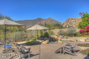 7241 E Whitethorn Circle Scottsdale, AZ 85266