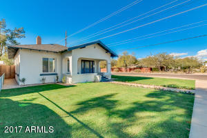 2546 N 10th Street Phoenix, AZ 85006