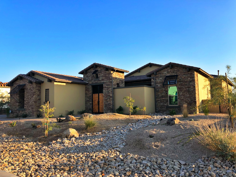 MLS 5699748 5407 E DEW DROP Trail, Cave Creek, AZ 85331 Cave Creek AZ Gated