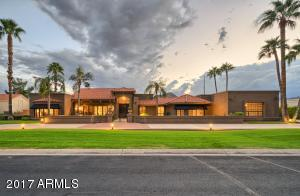 Property for sale at 8648 N 64th Place, Paradise Valley,  Arizona 85253
