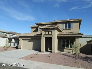 Property for sale at 16333 N 181st Avenue, Surprise,  Arizona 85388